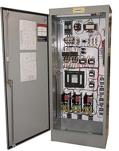 Motor Control Center Mcc Panel Motor Control Panels Low